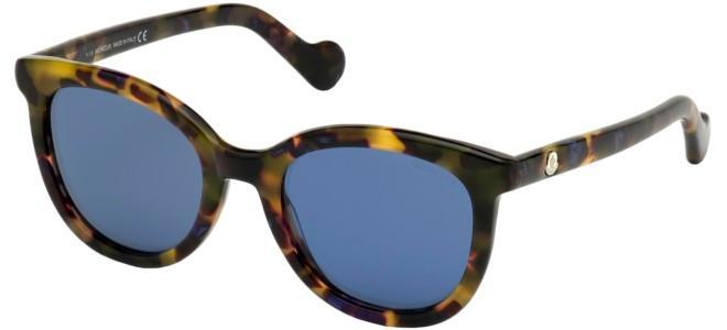 Moncler sunglasses ML0119