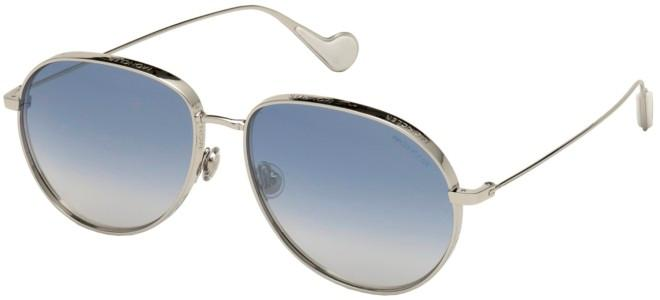 Moncler sunglasses ML0120