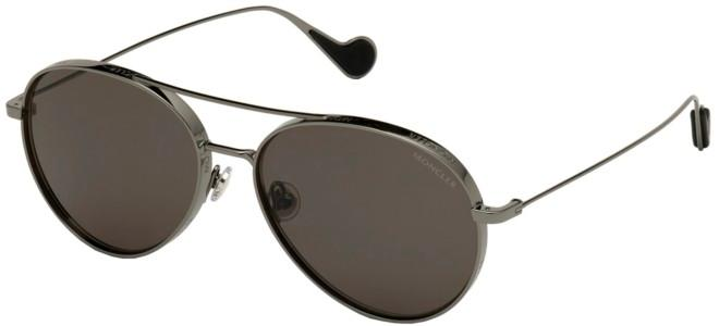 Moncler sunglasses ML0121