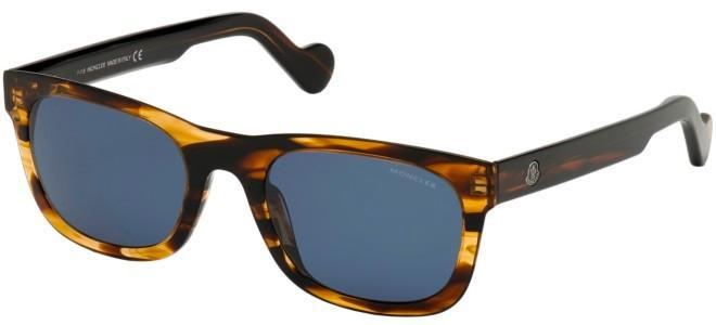Moncler sunglasses ML0122