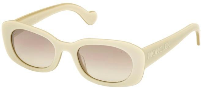 Moncler solbriller ML0123