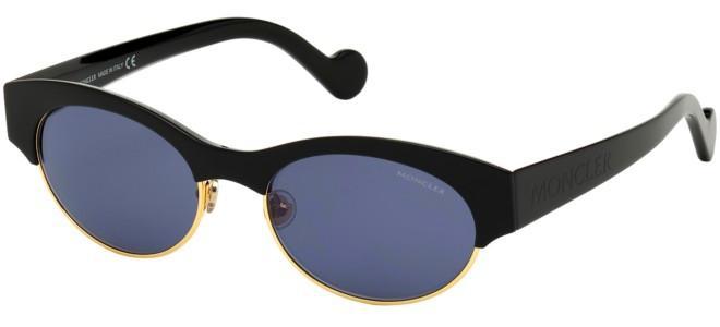 Moncler sunglasses ML0124