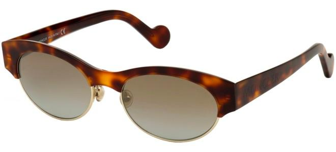 Moncler sunglasses ML0124