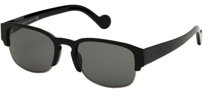 Moncler sunglasses ML0125
