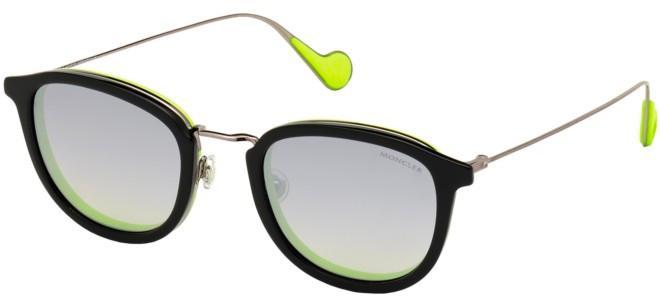 Moncler sunglasses ML0126