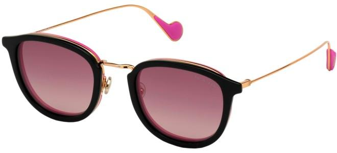 Moncler solbriller ML0126