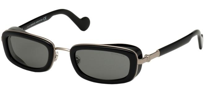 Moncler sunglasses ML0127