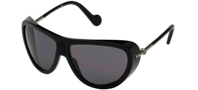 Moncler sunglasses ML0128