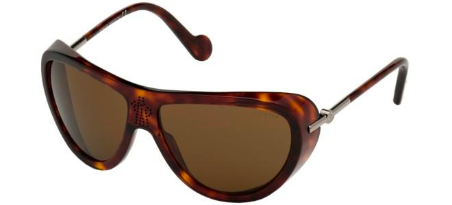 Moncler sunglasses ML0128