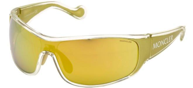 Moncler sunglasses ML0129