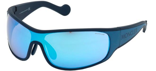Moncler solbriller ML0129