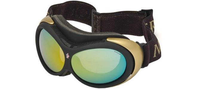 Moncler skibriller ML0130