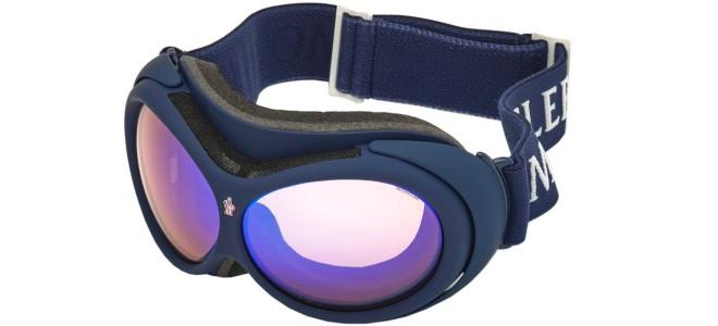 Moncler goggles ML0130
