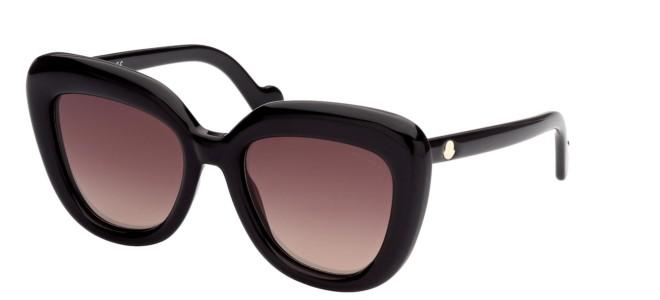 Moncler sunglasses ML0139