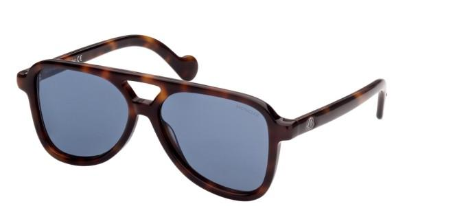 Moncler sunglasses ML0140