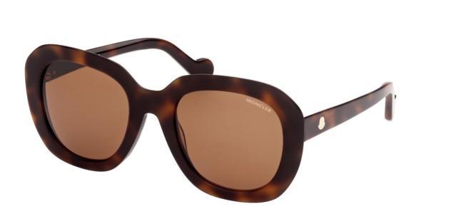 Moncler solbriller ML0141