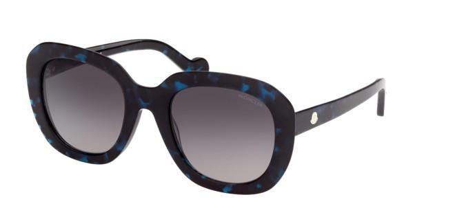 Moncler sunglasses ML0141