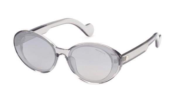 Moncler solbriller ML0142