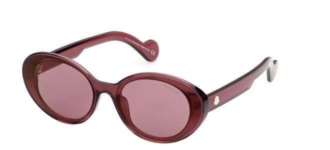 Moncler sunglasses ML0142
