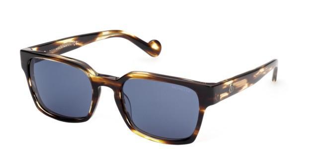 Moncler solbriller ML0143
