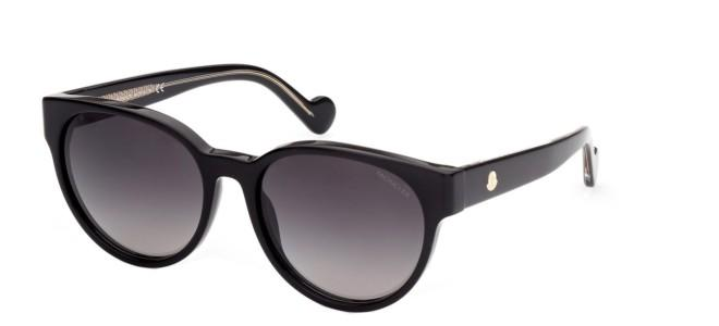 Moncler sunglasses ML0144