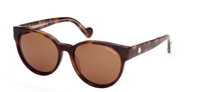 Moncler solbriller ML0144