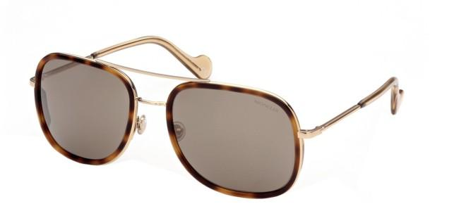 Moncler sunglasses ML0145