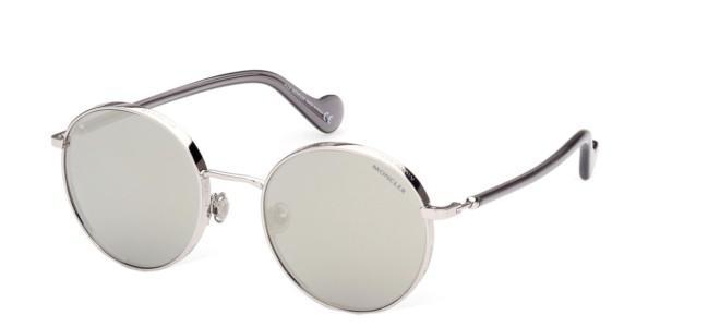 Moncler zonnebrillen ML0146