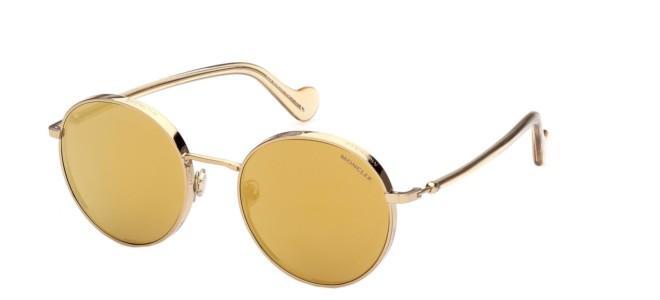 Moncler solbriller ML0146