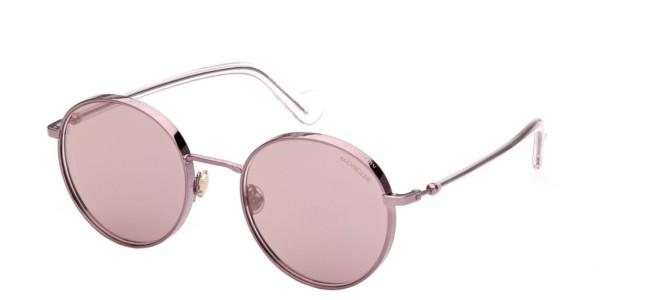 Moncler sunglasses ML0146