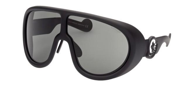 Moncler solbriller ML0147