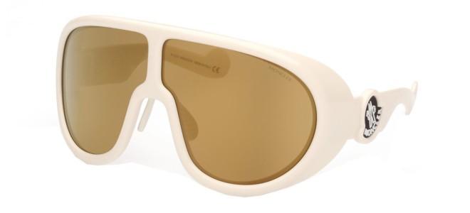 Moncler sunglasses ML0147