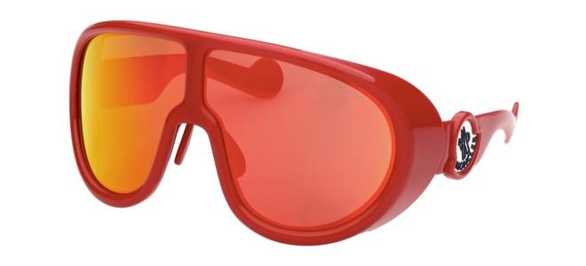 Moncler sunglasses ML0147