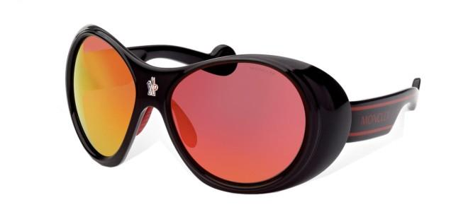Moncler sunglasses ML0148