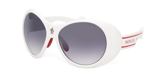 Moncler solbriller ML0148