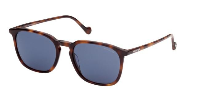 Moncler solbriller ML0150