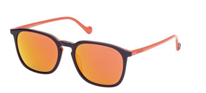 Moncler zonnebrillen ML0150