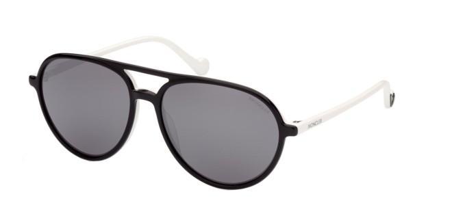 Moncler solbriller ML0151