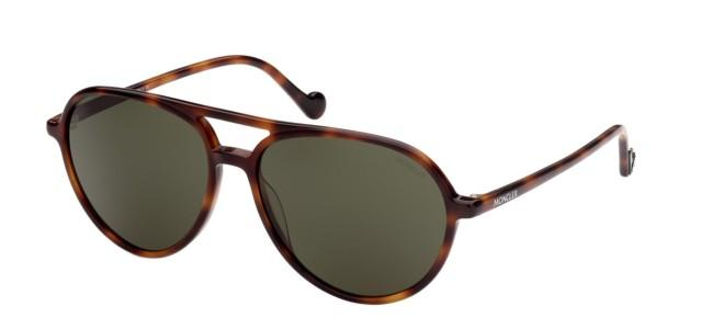 Moncler sunglasses ML0151