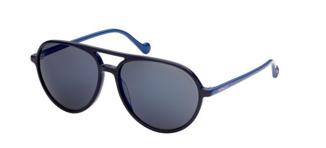 Moncler sunglasses ML0151