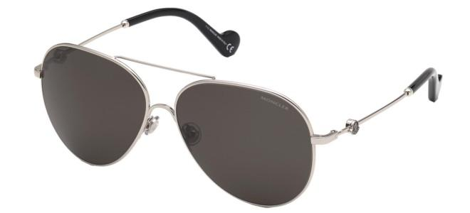 Moncler sunglasses ML0168