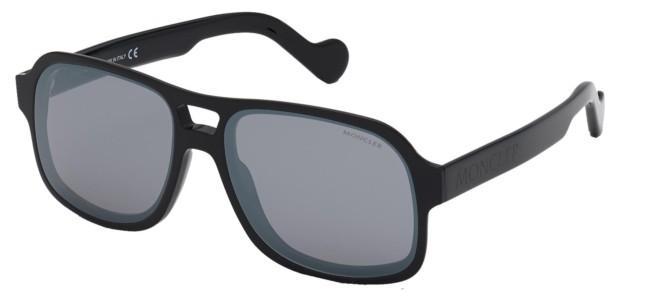 Moncler sunglasses ML0170
