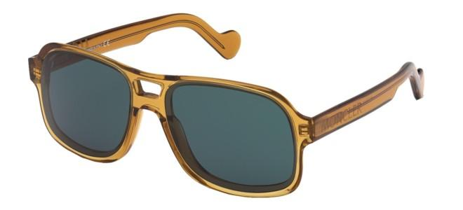 Moncler sunglasses ML0170
