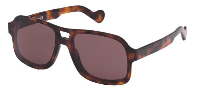 Moncler solbriller ML0170