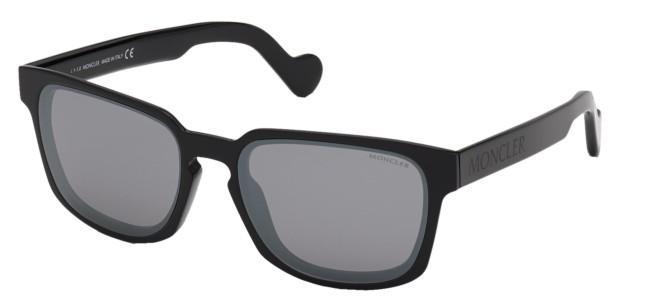 Moncler sunglasses ML0171