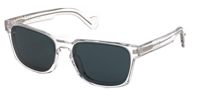 Moncler solbriller ML0171