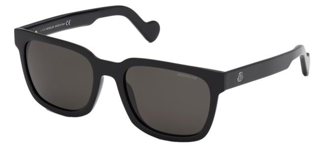 Moncler sunglasses ML0174
