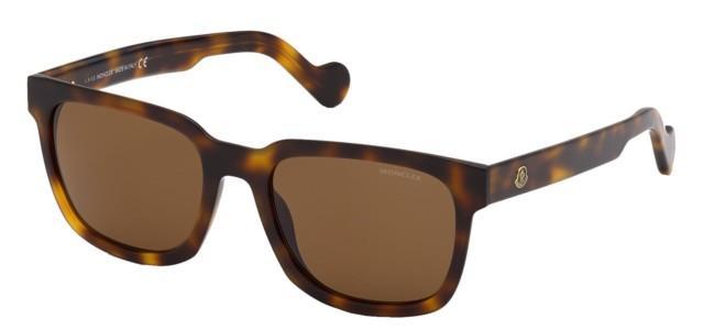 Moncler solbriller ML0174