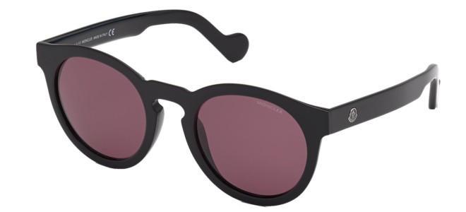 Moncler sunglasses ML0175