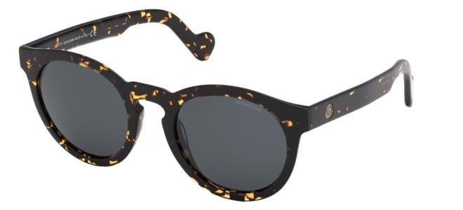 Moncler solbriller ML0175